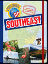 Southeast (eBook): It's Cool to Learn About the United States