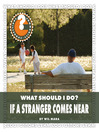 What Should I Do? If a Stranger Comes Near (eBook)