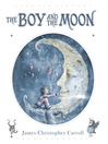 The Boy and the Moon (eBook)