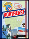 Northeast (eBook): It's Cool to Learn About the United States