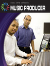 Music Producer (eBook)