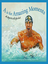 A is for Amazing Moments (eBook)