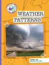 Weather Patterns (eBook): Science Lab