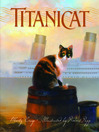 Titanicat (eBook)