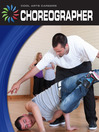 Choreographer (eBook)