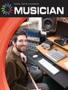 Musician (eBook)