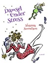 Damsel Under Stress (eBook): Enchanted, Inc. Series, Book 3