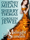 Midnight Scandals (eBook)