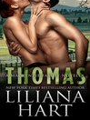 Thomas (eBook)