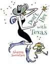 Don't Hex With Texas (eBook): Enchanted, Inc. Series, Book 4