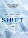 The Shift Omnibus
