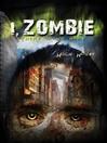 I, Zombie (eBook)