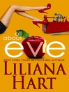 All About Eve (eBook)