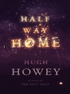 Half Way Home (eBook)