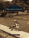Skaneateles (eBook)