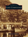 Lake Compounce (eBook)