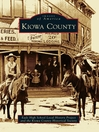 Kiowa County (eBook)