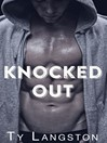 Knocked Out (eBook)