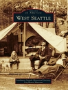 West Seattle (eBook)