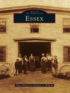 Essex (eBook)
