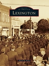 Lexington (eBook)