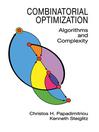 Combinatorial Optimization (eBook): Algorithms and Complexity