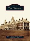 The Osborn (eBook)