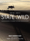State of the Wild 2010-2011 (eBook): A Global Portrait