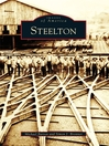 Steelton (eBook)