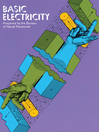 Basic Electricity (eBook)