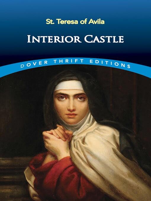 Interior Castle (eBook)
