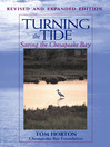 Turning the Tide (eBook): Saving the Chesapeake Bay