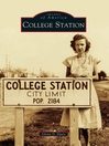 College Station (eBook)
