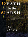 Death in the Marsh (eBook)