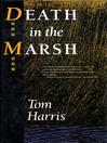 Death in the Marsh (eBook)