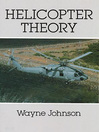 Helicopter Theory (eBook)