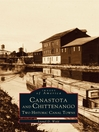 Canastota and Chittenango (eBook): Two Historic Canal Towns