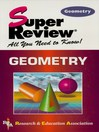 Geometry Super Review (eBook)
