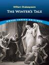 The Winter's Tale (eBook)