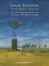 The Free State (eBook): A South African Response to Chekhov's The Cherry Orchard