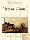 Morgan County (eBook)