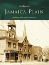Jamaica Plain (eBook)