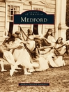 Medford (eBook)