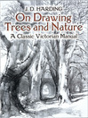 On Drawing Trees and Nature (eBook): A Classic Victorian Manual