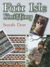 Fair Isle Knitting (eBook)