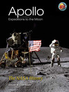 Apollo Expeditions to the Moon (eBook): The NASA History