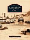 Sandusky, Ohio (eBook)