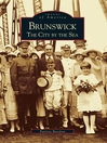 Brunswick (eBook): The City by the Sea