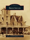 Brentwood (eBook)