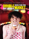Double Nugget (eBook)